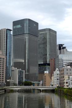 Asahi16090813