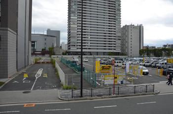 Osakanakanoshima06095