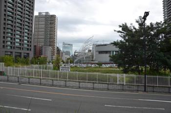 Osakanakanoshima06096