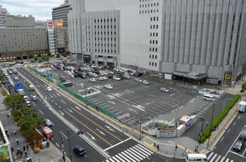 Osakayodobashi21