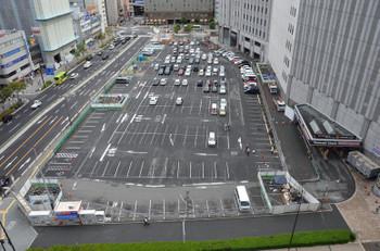Osakayodobashi22