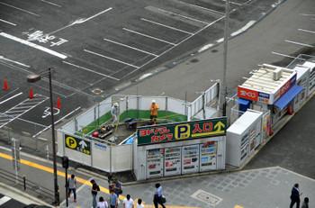 Osakayodobashi24