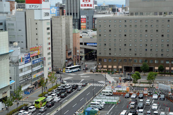Osakayodobashi37