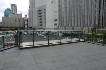 Osakayodobashi39