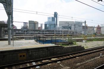 Nagoyacentra160911