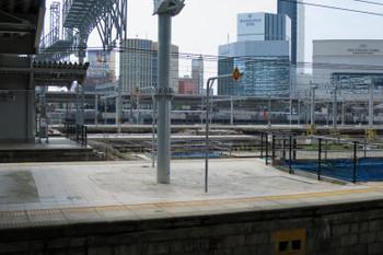 Nagoyacentra160912
