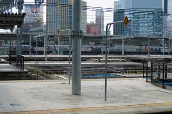 Nagoyacentra160913