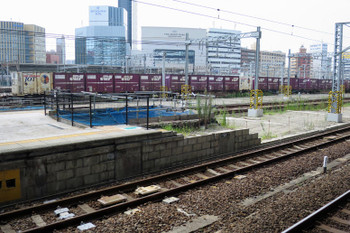Nagoyacentra160914