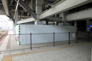 Nagoyacentra160915
