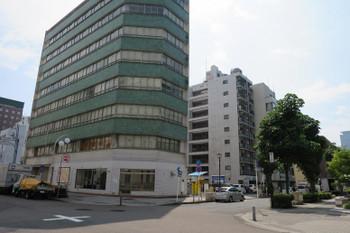 Nagoyanishiki160911