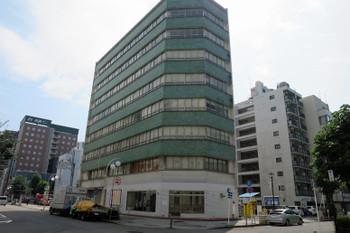 Nagoyanishiki160913