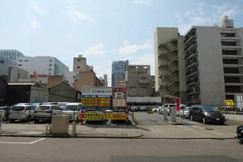 Nagoyanishiki160914