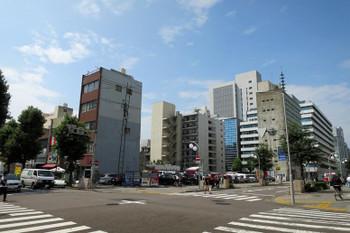 Nagoyanishiki160915