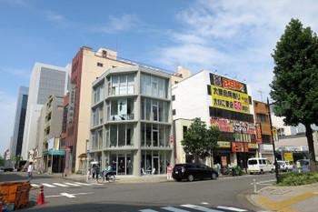 Nagoyanishiki160916
