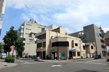 Nagoyanishiki160917