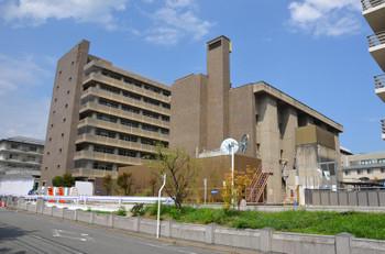 Kyotouniversity160911