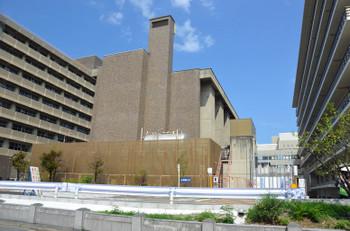 Kyotouniversity160912