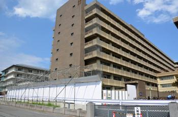 Kyotouniversity160913