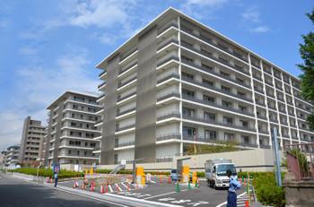 Kyotouniversity160916