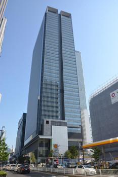 Nagoyajptower160915