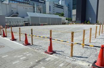 Nagoyameikeki16096