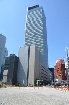 Nagoyameikeki16097