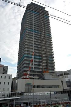 Akashi160911