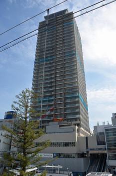 Akashi160915