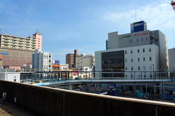 Akashi160951