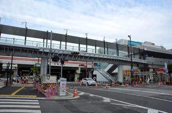 Akashi160962