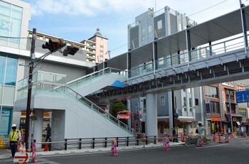 Akashi160964