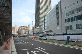 Akashi160976