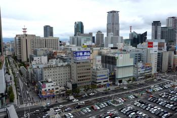 Osakashibata06091