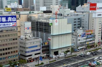 Osakashibata06092