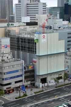 Osakashibata06093_2