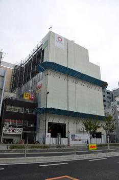 Osakashibata06094
