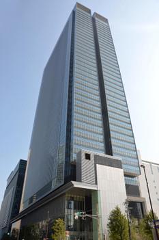 Nagoyajptower160921