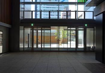 Nagoyajptower160934