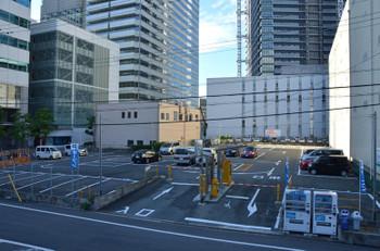 Osakanakanoshima160914