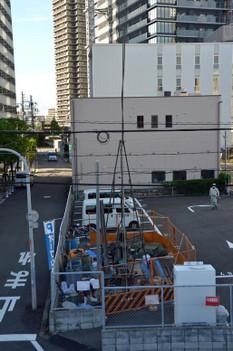Osakanakanoshima160915