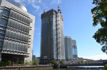 Osakanakanoshima160921