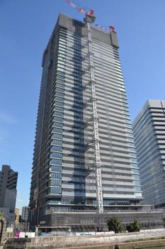 Osakanakanoshima160930