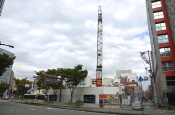 Osakanakatsu160912