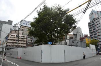 Osakanakatsu160916