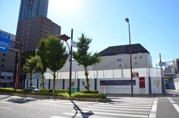 Osakaoyodo160913