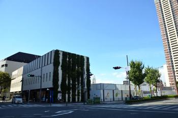 Osakaoyodo160917