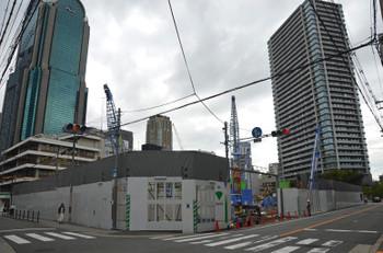 Osakanakatsu160921