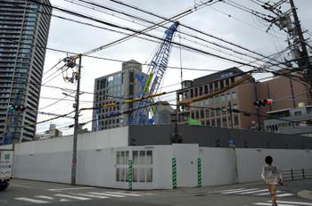 Osakanakatsu160925