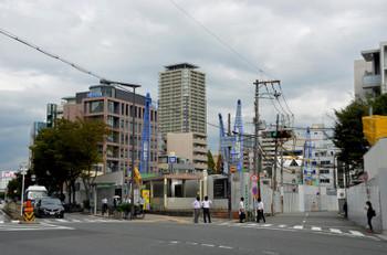 Osakanakatsu160926
