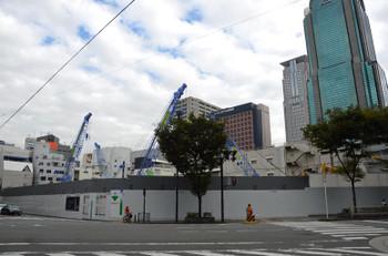 Osakanakatsu160927